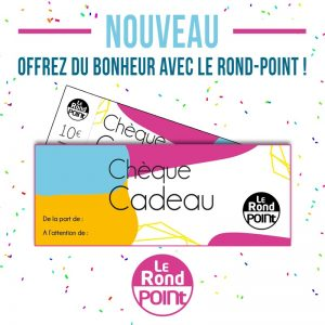miniature cheque cadeau le rond-point
